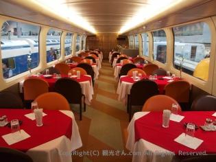 100系168形式新幹線電車