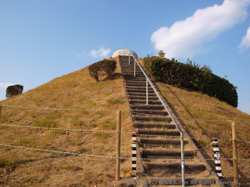 登れない富士山