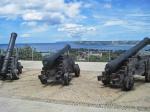 アプガン砦