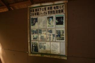 横井さんの写真や記事