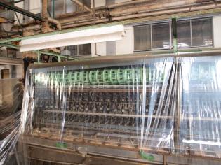 自動操糸機